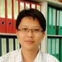 ผศ.ดร.ณัฐพงศ์ ตัณฑนุช